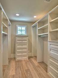 Bedroom Walk In Closet Designs Impressive Decorating