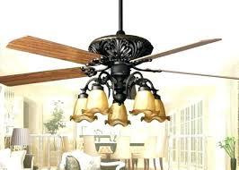 craftmade ceiling fan light kit wiring diagram hampton bay fixture cover rustic outdoor fans wonderful pattern c lighting a