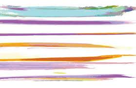 free watercolor brushes illustrator 50 beautiful free adobe illustrator vector brushes thegrid