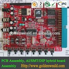 Conveyor For Pcb Assembly Electronics Pcba Manufacturer Pcba Assembly Pcb Assembly Manufacturer Pcb Assembly Process Flow Chart Buy Pcb Assembly