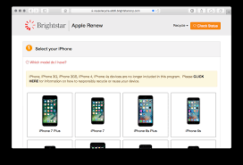 iphone 6 price apple store. apple will let you trade-in your old iphone when go to buy a new one or get an store gift-card at any time by mailing in. iphone 6 price