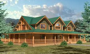 log cabin open floor house plans wonderful log cabin home plans and s log cabin house