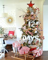 414 Best Alternative Christmas Trees Images On Pinterest The Living Christmas Tree Knoxville Tn