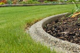 concrete forms for landscape edging concrete landscape edging molds a concrete landscape edging ideas diy concrete landscape edging forms