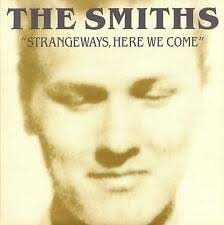 <b>the smiths strangeways</b> here we come products for sale | eBay