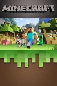 Minecraft Party Invite Template Invitation Template Ideas