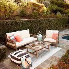 houzz patio furniture. Houzz Patio Furniture Attractive Cheap Sets  Awesome Outdoor Wicker Coffee - Best Of Houzz Patio Furniture