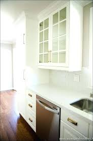 15 inch deep wall cabinets s s 15 inch depth wall cabinets
