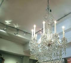 fascinating antique chandeliers new orleans picture design