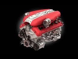 2018 ferrari top speed. plain speed ferrari 812 superfast 2018  800hp motor v12 perfect car  top speed to ferrari top speed