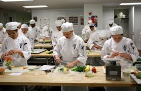 career ed closing le cordon bleu campuses by end of  career ed closing le cordon bleu campuses by end of 2017 education news crain s chicago business