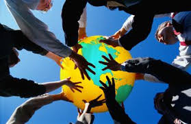 Motivate Leadership How To Motivate A Team With Good Leadership Qualities Chron Com