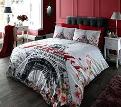 black and gold duvet cover black double duvet cover pillowcases quilt bedding set single king super black and gold