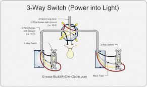 faq ge 3 way wiring faq smartthings community 3 way switch power to light gif725×431