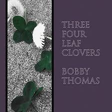 Heather Rhodes by Bobby Thomas on Amazon Music - Amazon.com