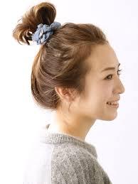 Cat Hair Style kobe vingtaine rakuten global market cat pattern chou chou 5577 by wearticles.com