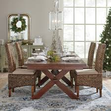 Seagrass Living Room Furniture