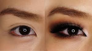 smokey eye makeup dailymotion beautiful eyes the ultimate eye makeup guide pdf