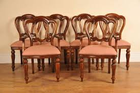 brilliant impressive used dining room chairs barrowdems vbags used dining room chairs prepare