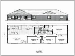 pratt homes floor plans beautiful small modular home floor plans new prefab homes floor plans mobile