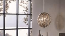 unusual ceiling lighting. Modren Lighting Ceiling Lights On Unusual Lighting I