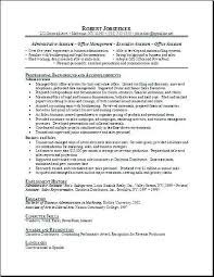 Resume For Receptionist Position Delectable Medical Receptionist Resume Objective Lovely Medical Office