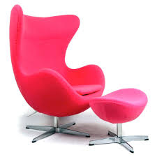 ikea office chairs canada. Desk Room Red Chairs Ikea Office Leather Chair Canada With Furniture 4