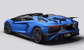 2018 lamborghini models. plain 2018 2018 lamborghini aventador sv model roadster for sale intended models o