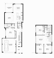 small 3 bedroom house plans. Wonderful House File29408010248901 Home Design 3 Bedroom House Floor Plans Brilliant  Modern One Small To O