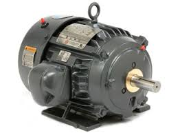 Small generator motor 12 Volt Ac Dc Motors Small Small Electric Motor Sales Hvac Fans Blowers Leppertnutmeg