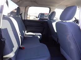 2018 ram 1500 express 4x4 crew cab 5 7 box 17092313 5