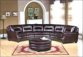 havertys furniture reviews. Havertys Furniture Reviews Where Is Made Who Makes Intended