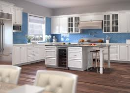 French Style Kitchen Cabinets Simple Ready To Assemble Kitchen Cabinets Kitchen Cabinets