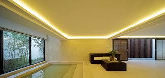 ceiling cove lighting. Ceiling Cove Lighting. Lighting I