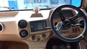 Indian Customizer Turns The Mahindra Thar Into A Hummer Video Mahindra Thar Hummer Turn Ons