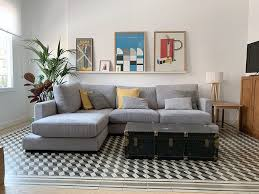 50 chic living room décor trends and