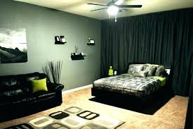 large size of apartment bedroom decorating ideas for college students small 1 one decorations guys cool
