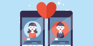 korean dating app canada