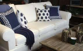 urban retreat furniture. URBAN RETREAT Urban Retreat Furniture E