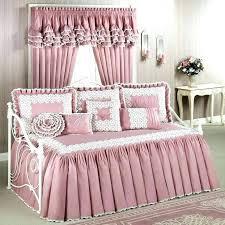 blue daybed bedding sets day bed sets bedroom coastal daybed bedding sets brown teal bed