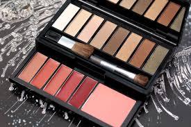 sephora mini ping bag makeup palette review mugeek