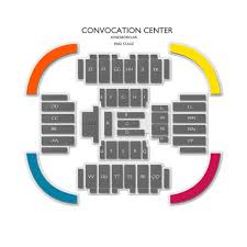 Asu Convocation Center Seating Chart Jonesboro Ar Foreigner In Arkansas Tickets Buy At Ticketcity