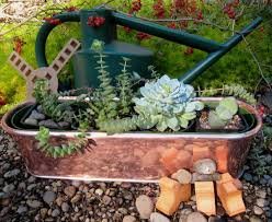 Indoor Gardening Gifts - Unusual Ideas for Holiday Presents - by Mary-Kate  Mackey