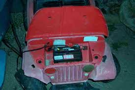 wiring diagram for power wheels the wiring diagram 12v power wheels wiring diagram nilza wiring diagram