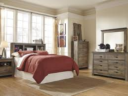 Bedroom Groups