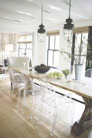 outstanding lucite dining chairs images ideas surripui pertaining to clear dining room chairs
