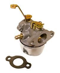Everest Carburetor Fits Tecumseh H70, H80 | USA - Everest Parts Supplies