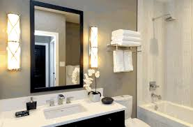 small bathroom designs with tub and shower. bathroom small with tub beautiful on in designs shower and 19 b