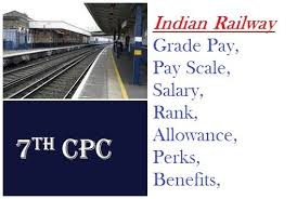 salary range calculator railway pay scale salary calculator rank grade pay allowance rule