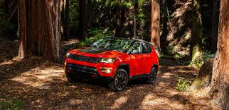 2018 jeep offroad. modren jeep 2017 jeep compass trailhawk offroad review new design but is it still  a jeep for 2018 jeep offroad